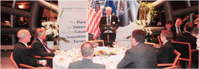 EU_US_innovation_cooperation